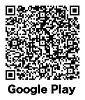 chigasaki_google