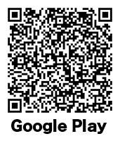 kouchi_google